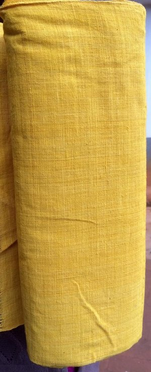 yellow dyed fabric.jpg