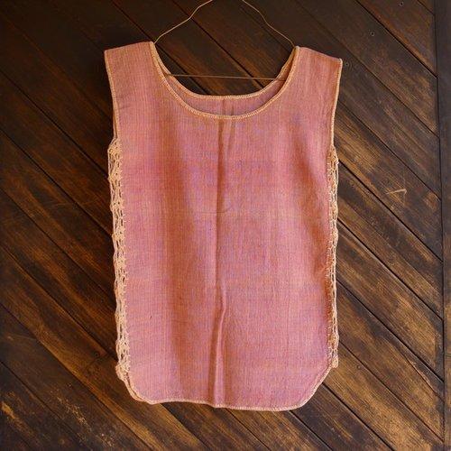 blusa rosa.jpg