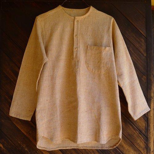 camisa algodon.jpg