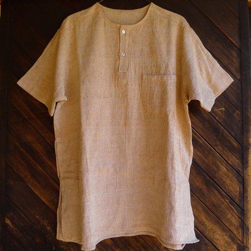 camisa hombre.jpg