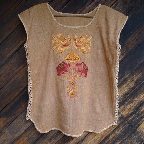handmade shirt.jpg