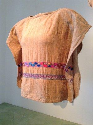 prendas museo textil.jpg