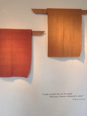 tejidos en museo textil.jpg