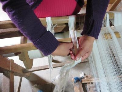 hand+weave+6.jpg