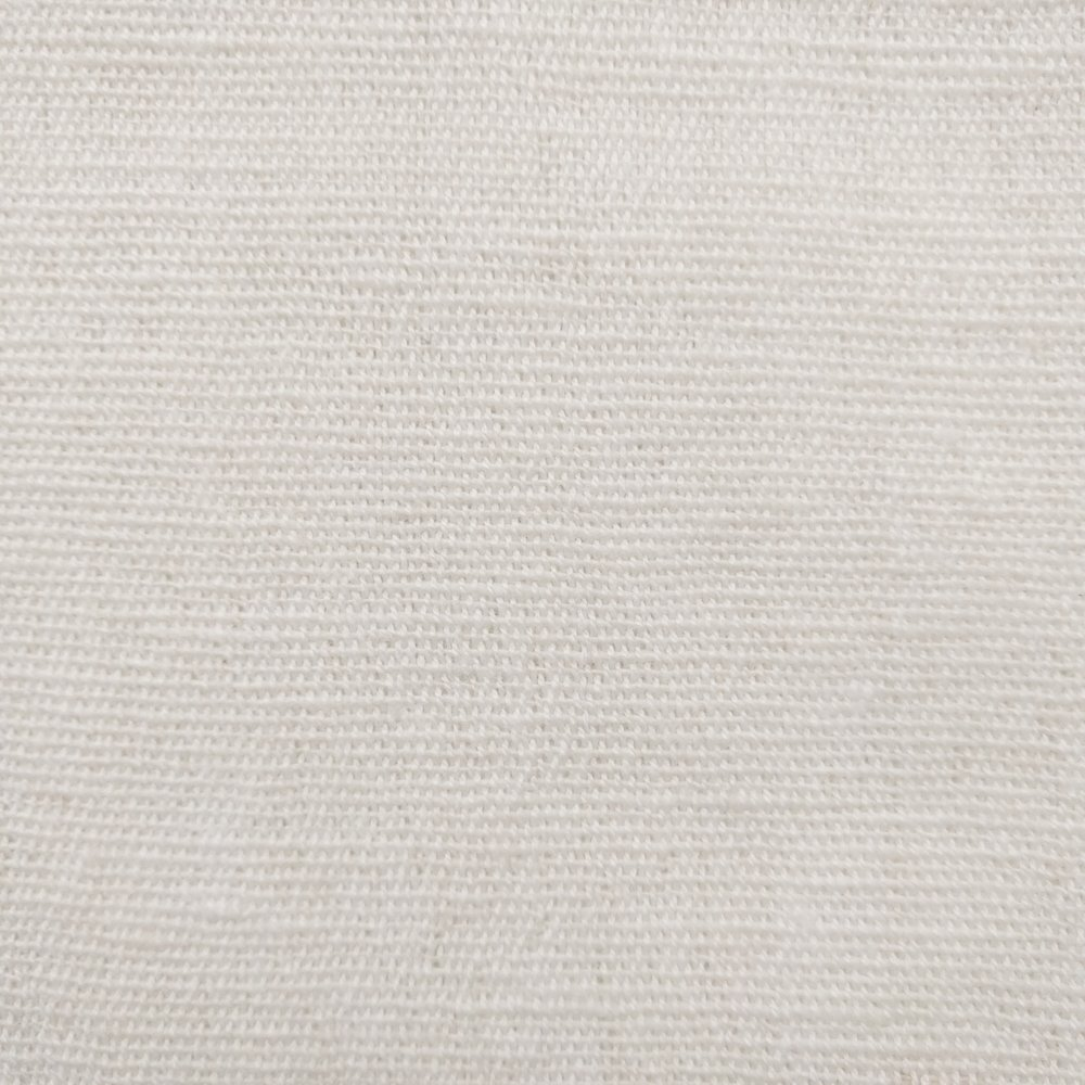 White Cotton                        17 in. wide - $14.00                    21 in. wide - $16.00          47 in. wide - $35.00 -