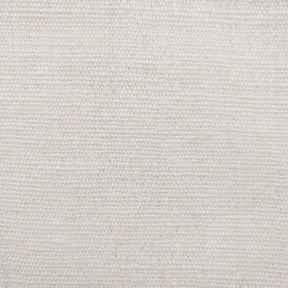 Algodón Blanco          Ancho 43cm - $260.00      Ancho 53cm- $300.00  Ancho 120cm - $660.00 -