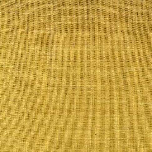 Wild Marigold Yellow*                  17 in. wide - $17.00                    21 in. wide - $20.00           - *Please Note That Wild Marigold Yellow Fades After Wash