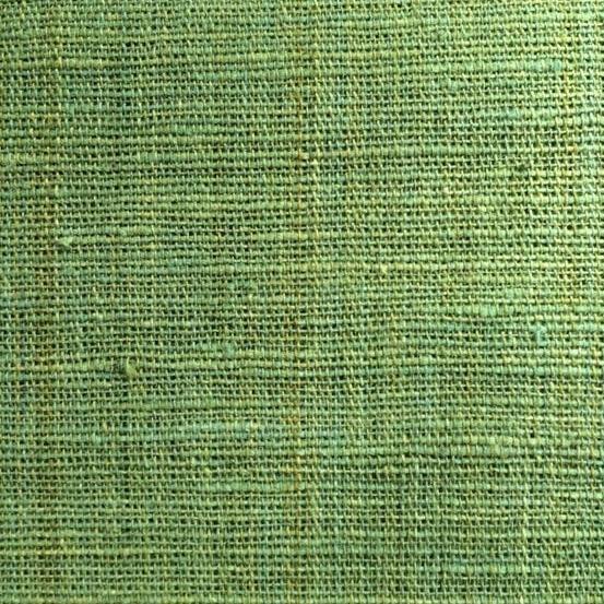 Verde*              Ancho 43cm - $350.00     Ancho 53cm- $400.00  Ancho 120cm - $760.00 - *Mezcla de Pericon y Añil