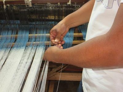 hand+weave+5.jpg