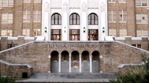 Little Rock Central High.jpg