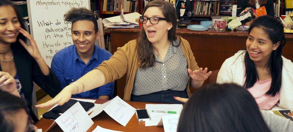 Student-Leaders.jpg