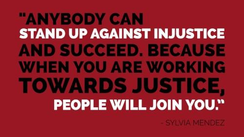 injustice baner.jpg