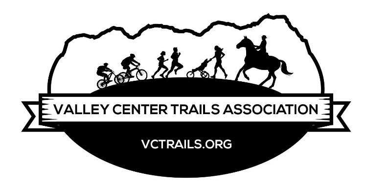 VC Trails Assoc.jpg