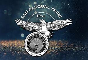 San Pasqal Tribe.jpg