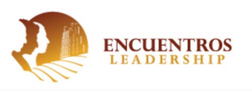 Encuetros Leadership.png