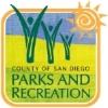 San Diego Parks and Recreation.jpg