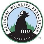 Join Friends of Hellhole Canyon in the certification of Valley Center, CA as a National Wildlife Habitat Community.