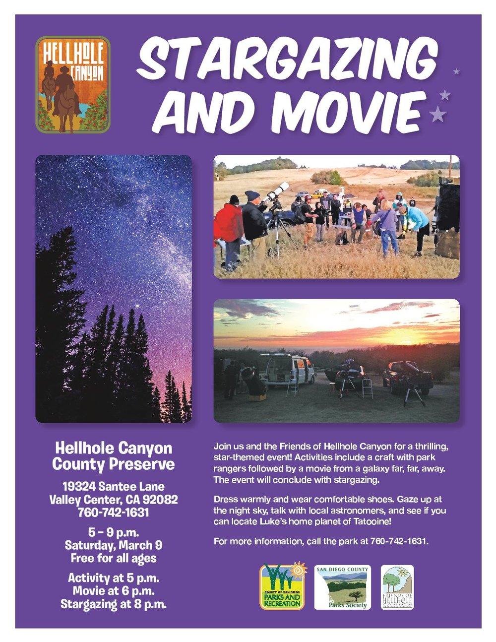 Hellhole Canyon_Stargazing_Movie_Flyer-page-001.jpg