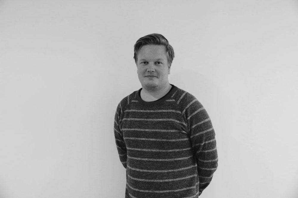 IT & MARKNADSFÖRING - Joel Ärlebrantit/marknadsforing-massing@tlth.se