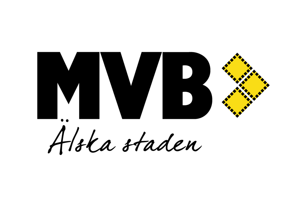 MVB logo_rgb_png.png