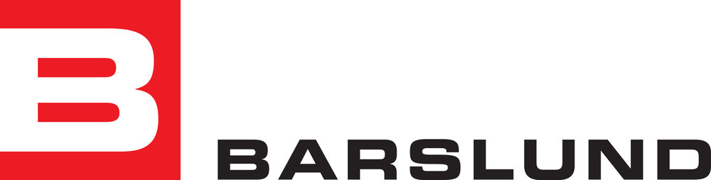 Barslund_Logo_Tekst_CMYK.jpg
