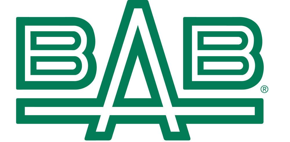 BAB_logo_utan_slogan.jpg