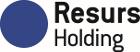 ResursBand.png