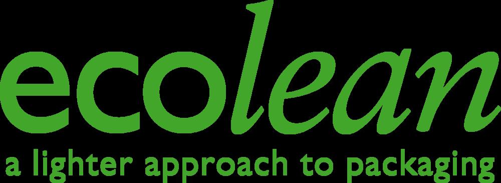 Ecolean logo_tagline_RGB-PNG.png
