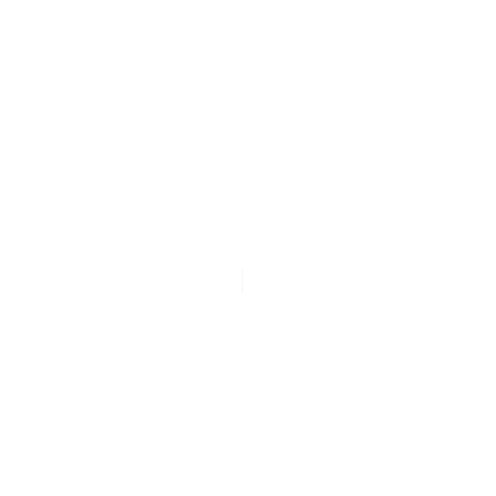 Canada's Most Reliable Disability Tax Credit Service