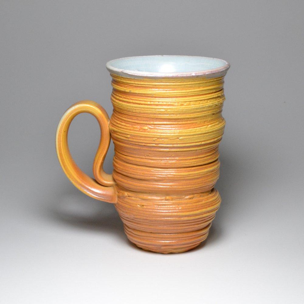 Slippy Mug