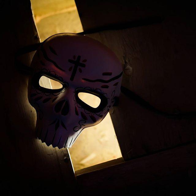 Mask off 😈 #meanzworld #notions #purge #maskoff #420life #s7venteen #fukem #clockwork #yotb #imdifferent #yow #myhiphop #fewerfriends