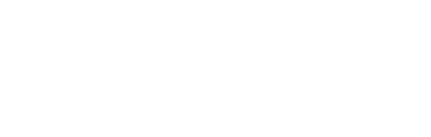Denver Family Dog Training | Obedience and Off-Leash Training | South Denver Based Dog Trainer