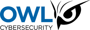 OWL Cybersecurity
