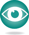 OWL Eye Icon_sm.png