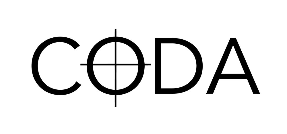 CODA- Creative Events and Entertainment
