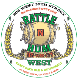 Rattle West Logo.png