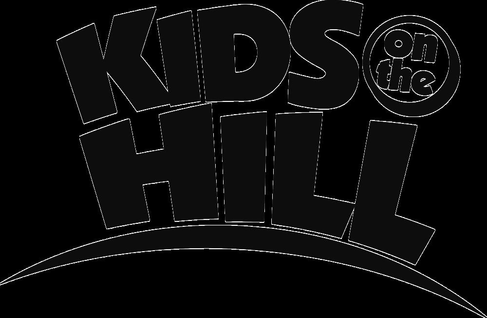 Kidsonthehill (1).png