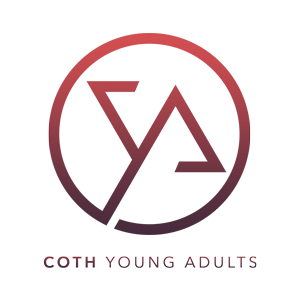 COTH-Young-Adults.png