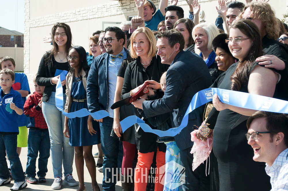 GO-RibbonCutting-017-X2-2.jpg