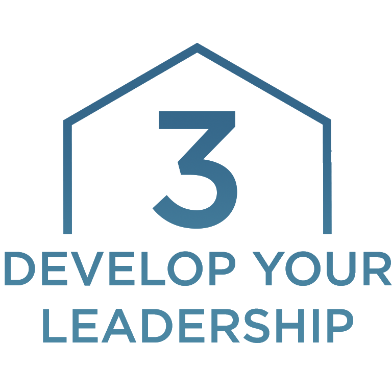step three - Find out what it means to be a leader at Church on the Hill and learn how you can strengthen your character and gifting to fulfill your leadership potential. Step Three takes place the third Sunday of every month.