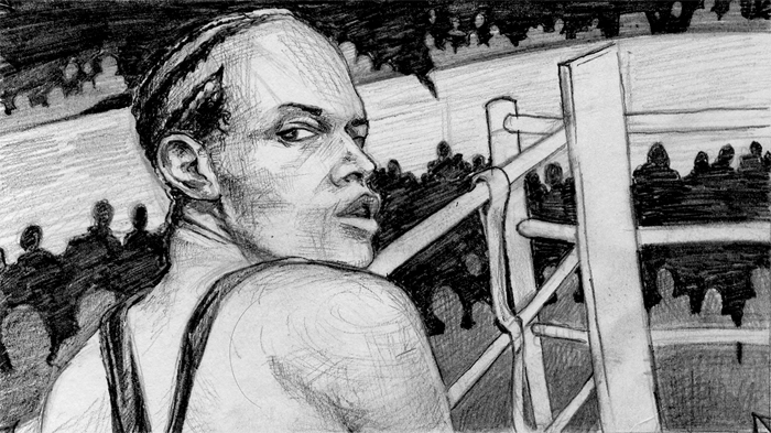 1-Million Dollar Baby Storyboard_Part3_Page_1_Image_0001.jpg