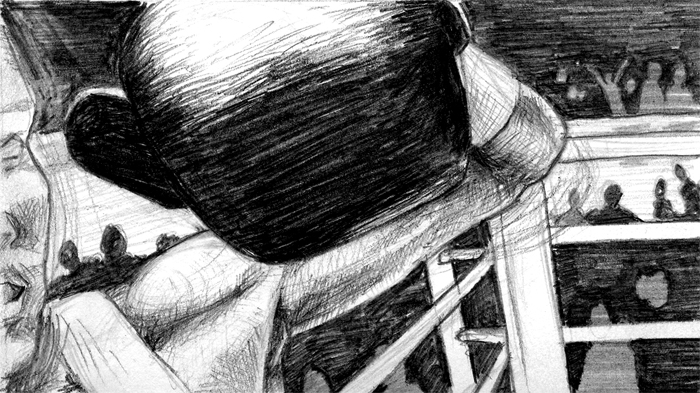 1-Million Dollar Baby Storyboard_Part6_Page_1_Image_0001.jpg