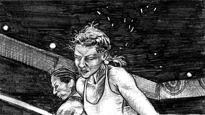 1-Million Dollar Baby Storyboard_Part8_Page_1_Image_0001.jpg