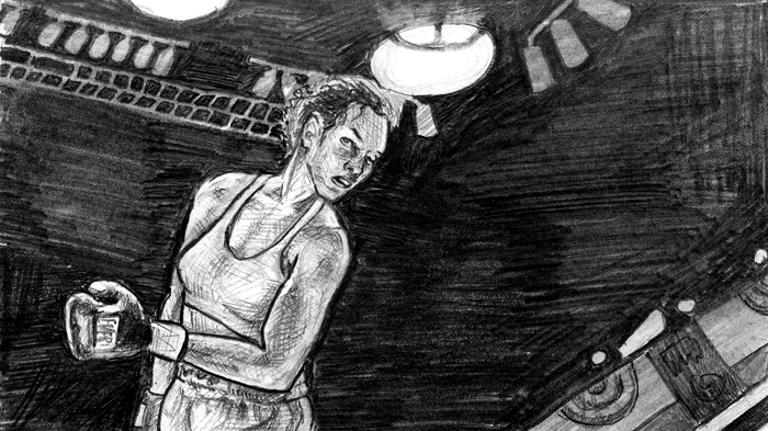 1-Million Dollar Baby Storyboard_Part10_Page_1_Image_0001.jpg