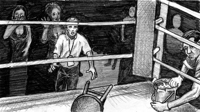 1-Million Dollar Baby Storyboard_Part11_Page_1_Image_0001.jpg