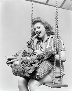 1940s-woman-sitting-on-a-rope-swing-vintage-images.jpg