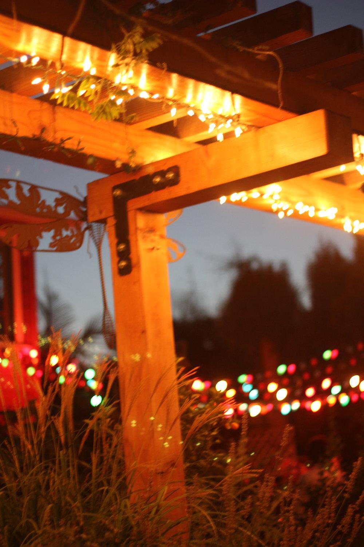 Chris's house S. Pasadena 045.jpg