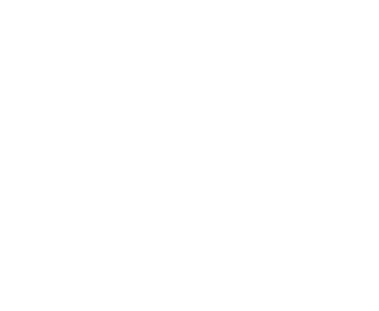 Treasure Isle Park