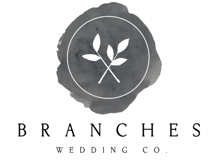 Branches Wedding Co.