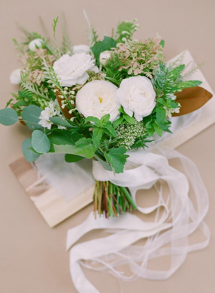 Academy Florists-1